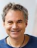 Martin Varsavsky's photo - Chairman & CEO of Goggo
