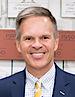 Marty Baker's photo - Founder of SecureGive