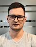 Martynas Kavaliauskas's photo - Co-Founder & CEO of GPSWOX