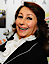 Mary Ann's photo - CEO of PFC Brakes
