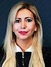 Mary Bekhait's photo - CEO of YMU Group