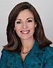 Mary Dillon's photo - CEO of Ulta