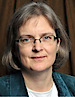 Mary Hibbs-Brenner's photo - Co-Founder & CEO of Vixar