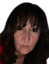 Mary Jimenez's photo - CEO of ModCloth