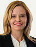 Mary Kipp's photo - CEO of Puget Sound Energy Inc