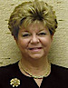 Mary Nardella's photo - CEO of Continental Resources, Inc