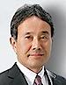 Masahiko Mori's photo - President of DMG MORI