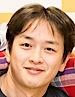 Masaki Yamamoto's photo - CEO of ChatWork
