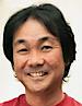 Masanari Arai's photo - Co-Founder & CEO of Kii