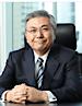 Masaru Narita's photo - President & CEO of Oyo Instruments