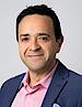 Massimiliano Versace's photo - Co-Founder & CEO of Neurala