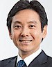 Masumi Minegishi's photo - President & CEO of Recruit Holdings