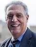 Mathew Greenwald's photo - President & CEO of Greenwald & Associates