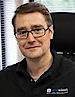 Mathew Palis's photo - President & CEO of Infront Webworks
