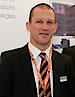 Mathias Bode's photo - Managing Director of FuelCon