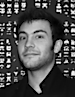 Mathieu Valoatto's photo - Founder & CEO of Digital Native Arts Inc.