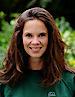 Mathilde Lefrancois's photo - Co-Founder of Farmitoo