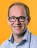 Mats Lindblom's photo - CEO of Meridium