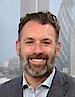 Matt Allen's photo - CEO of Pivot Power