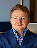 Matt Baxter's photo - Founder & CEO of Competitive Wedge