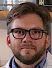 Matt Beaudet's photo - CEO of Nemametrix