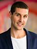 Matt Berriman's photo - Co-Founder & CEO of Unlockd Media
