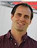 Matt Bulloch's photo - President & CEO of Tentcraft