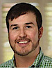 Matt Cathell's photo - President of Gunnison Tree Services