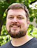 Matt Caywood's photo - Co-Founder & CEO of TransitScreen