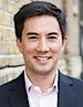 Matt Cheung's photo - Co-Founder & CEO of Clarasys
