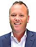 Matt Gyde's photo - Chairman & CEO of Foresite