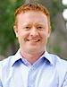 Matthew Harrison's photo - Chairman & CEO of WellAware Holdings, Inc.
