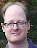 Matt Houser's photo - President of Skeddly