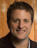 Matt Hulett's photo - President of GameHouse