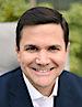 Matt Johnson's photo - CEO of EarlySense