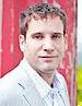 Matt Liotta's photo - Co-CEO of PodPonics