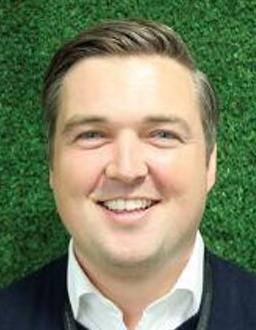 Matt Macri-Waller's photo - Founder & CEO of Benefex Limited
