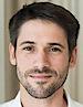 Matt Mahan's photo - President & CEO of Causes