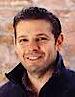 Matt Matros's photo - Founder & CEO of Protein Bar