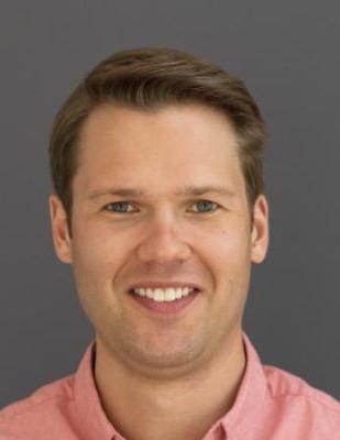 Matt McEvoy
