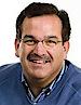 Matt Medeiros's photo - Chairman & CEO of StorageCraft