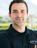 Matt Rendall's photo - CEO of Clearpath Robotics, Inc