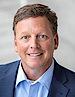 Matt Ryan's photo - President & CEO of S&ME