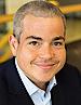 Matt Scantland's photo - Co-Founder & CEO of CoverMyMeds