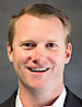 Matthew Skidmore's photo - CEO of CS Energy