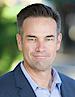Matt Thoene's photo - CEO of American Internet Services, LLC