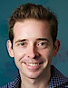 Matt Tucker's photo - Co-Founder & CEO of Koan