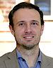 Matt Warren's photo - Founder & CEO of Veeqo