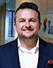 Matthew Barsing's photo - CEO of Superceed (M)