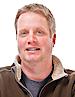 Matthew Breman's photo - President of Cranium 360